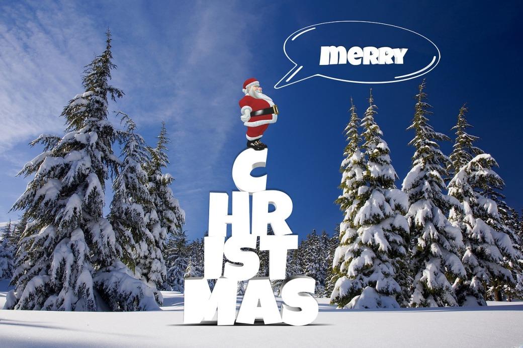 christmas-2867482_1280