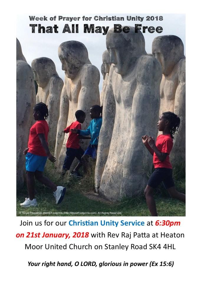 Christian Unity 2018.pub.jpg